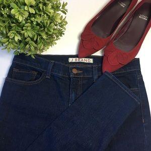 J Brand Aruba Skinny Jeans size 28